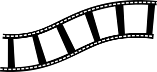 movie-film-strip-clip-art