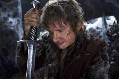 Bilbo1