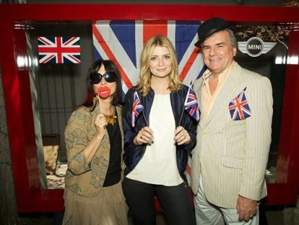 BritWeekShopping2