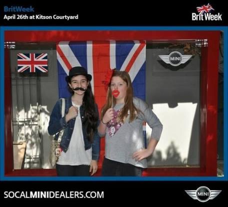 BritWeekShopping8JBo