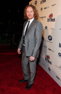 BritWeekTonyCurran