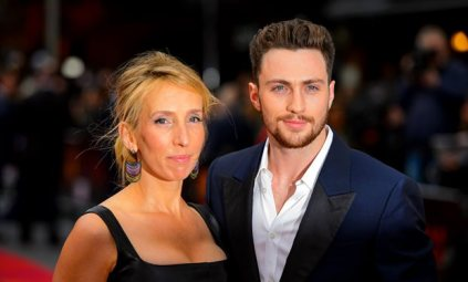 Sam_Taylor_Johnson_casts_husband_Aaron_in_Fifty_Shades_of_Grey_movie
