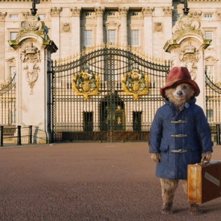 paddington_first_look