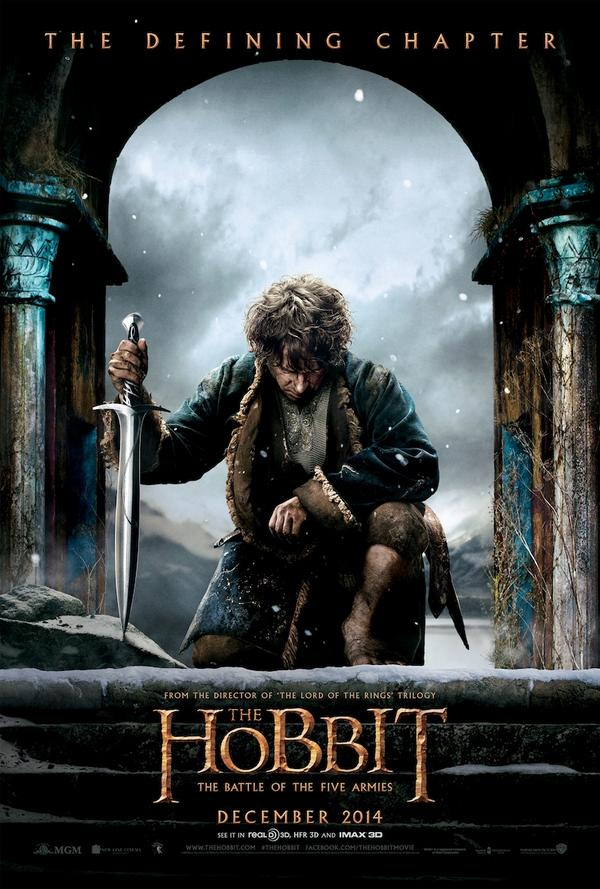 In cinemas December 17th...I'm camping out starting NOW!