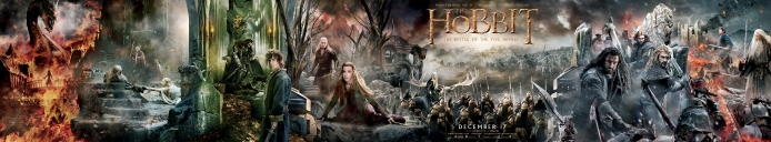 308549id1e_TheHobbit_TBOTFA_Tapestry_120inW_x_22.25inH.indd