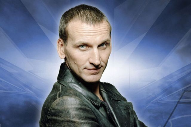 Eccleston to star in new ITV drama, Lake House