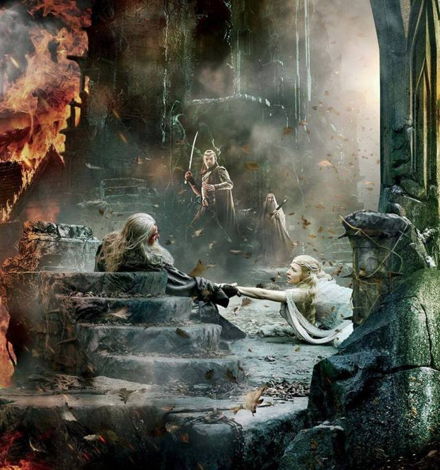Hobbit3End