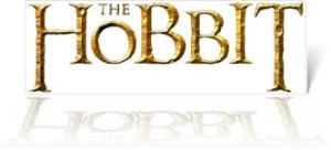 HobbitLogo
