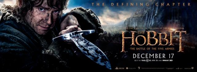 Hobbit3Banner1Bilbo.jpg-large