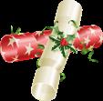 ChristmasCrackerArt
