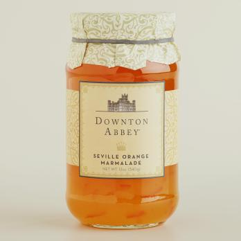 496280_DOWNTON_ABBEY_MD_CUT_MARMALADE
