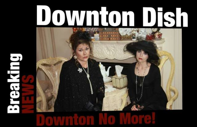 DowntonDishENDS