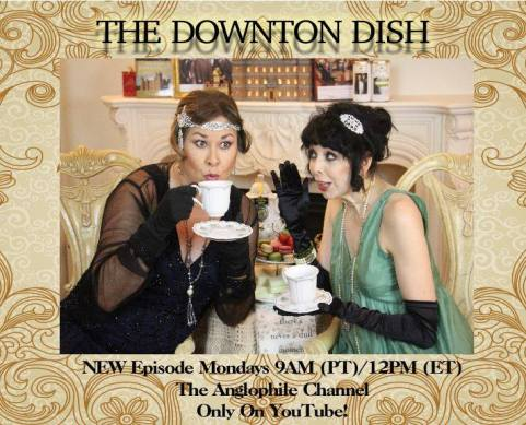 DowntonDishNEWPromo