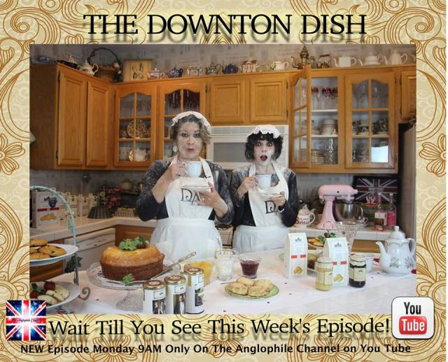 DowntonDishPoster6