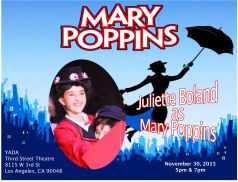 marypoppinsad-sign