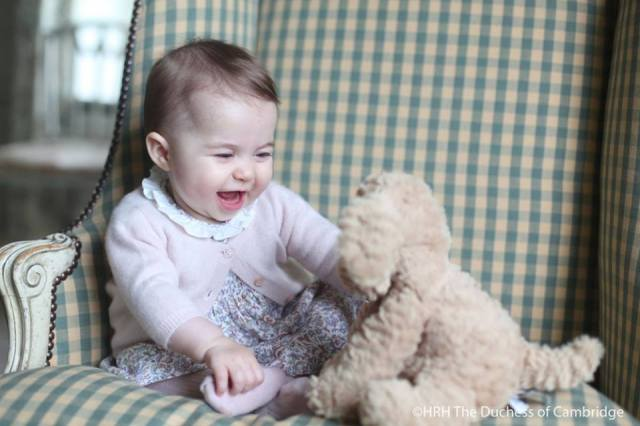 PrincessCharlotte2