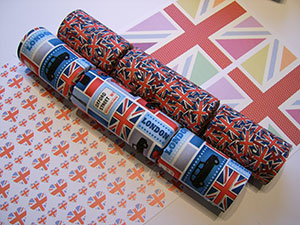 best_of_british_fabric_crackers1
