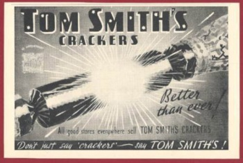 crackers-ad-1973_featuredimage
