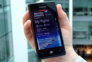 british-airways-app