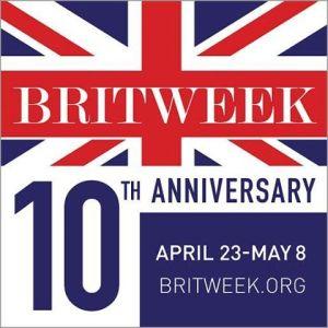 BritWeek10