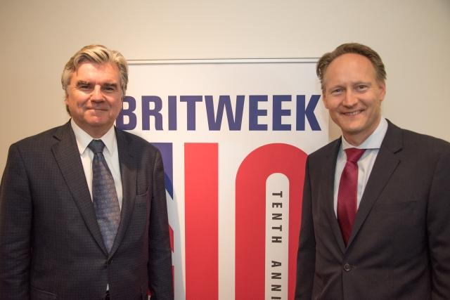 Britweek10BobChris