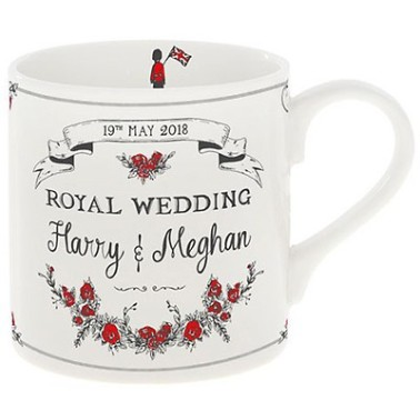 RoyalWeddingMerch1