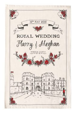 RoyalWeddingMerch2