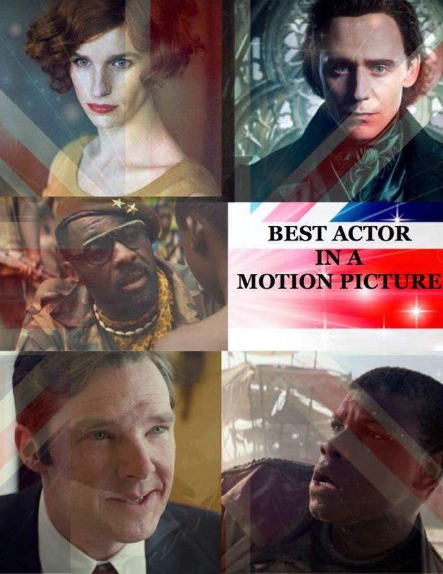 TACBestActorFilm