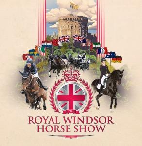 RoyalWindsorHorseShow