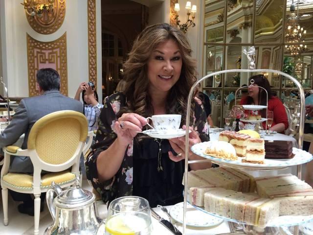 teatime1