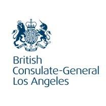 BritishConsulateLogo
