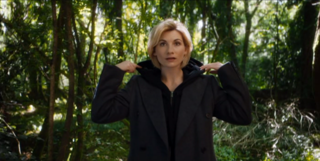 DWReveal