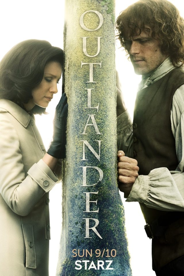 The anglophile channel dedicated exclusively to british for more information go to the official outlander facebook page and follow outlanderstarz on twitter and instagram join the conversation with outlander fandeluxe Images