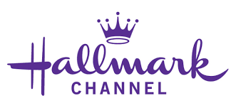 LogoHallmark