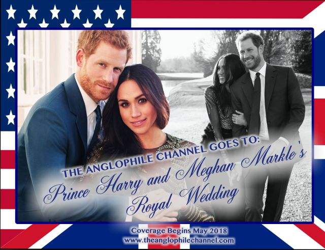 HarryMeghanRoyalWedding1