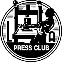 LAPressClubLogo