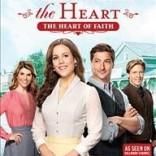 Hallmark's When Calls The Heart