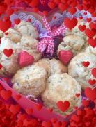 SconeBox_hearts