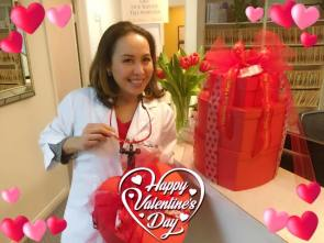 Dr. Camille Adli DDS