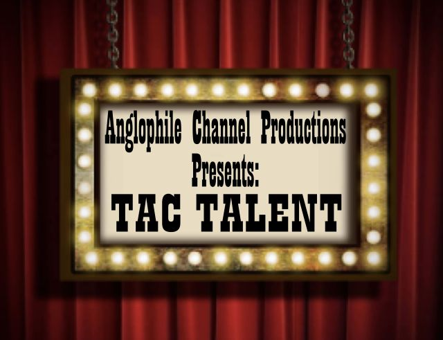This image has an empty alt attribute; its file name is tactalent.jpeg