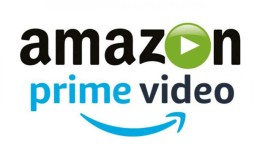 AmazonPrimeVideo.jpg
