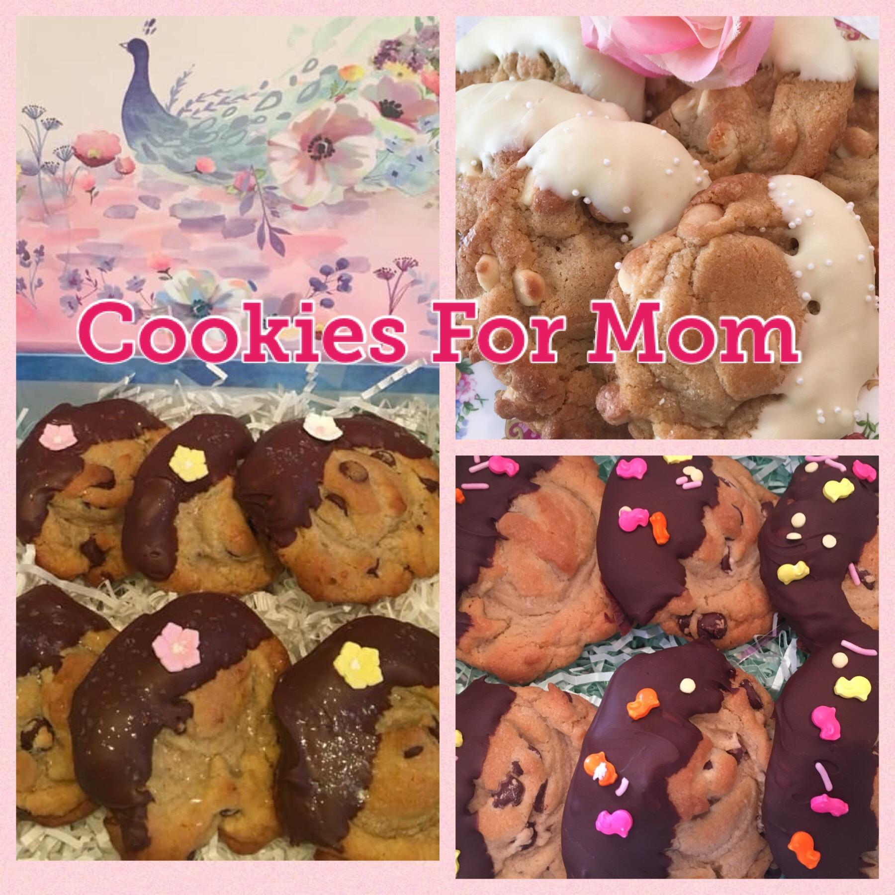CookiesForMom