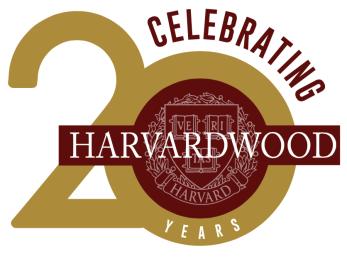 HarvardWood