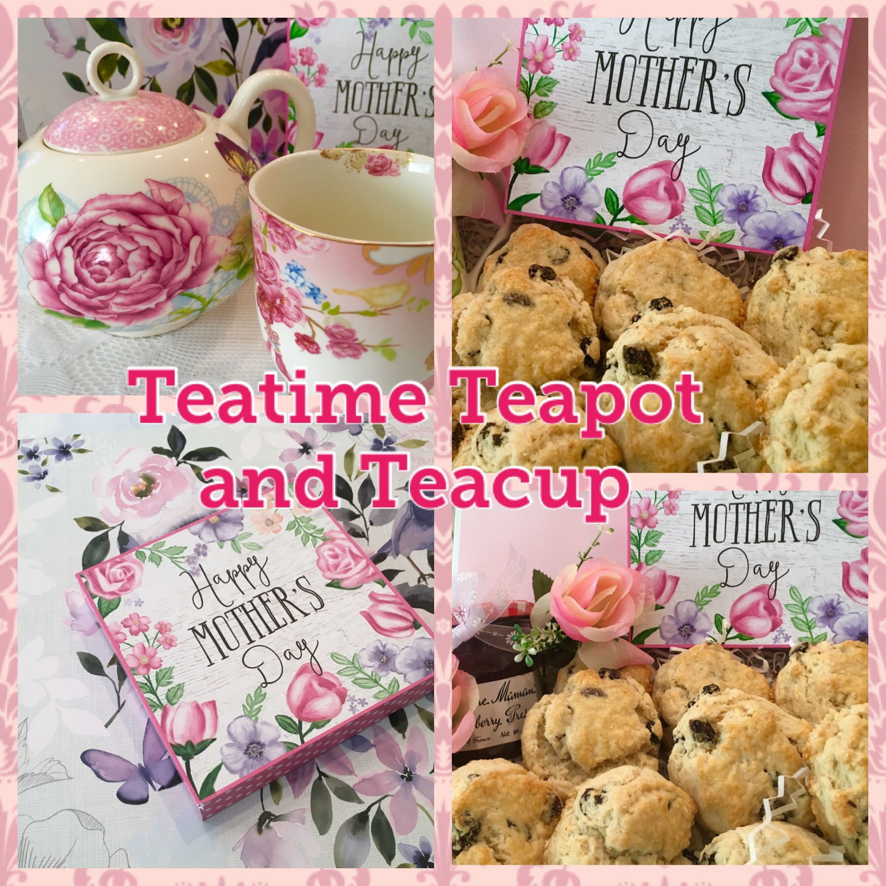 MD_TeatimeTeapot