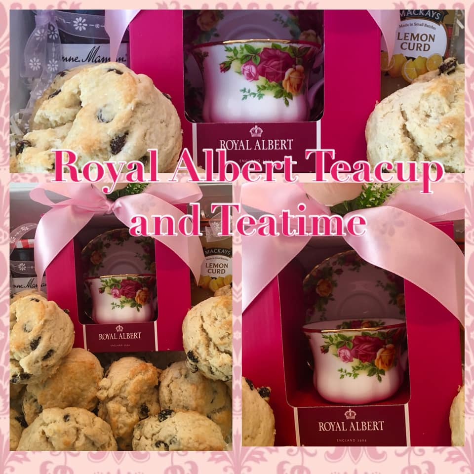 MothersDay_RoyalAlbertTeacup
