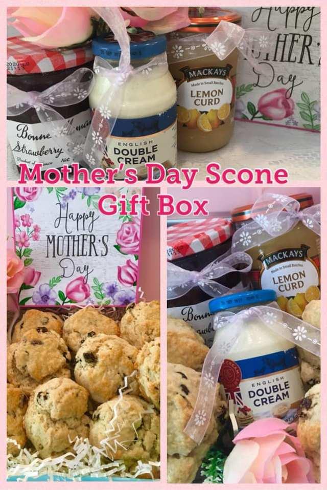 MothersDay_SconeBox