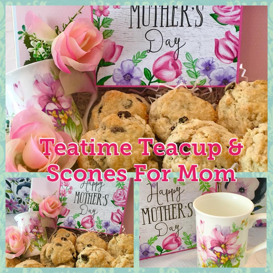 MothersDay_Teacup