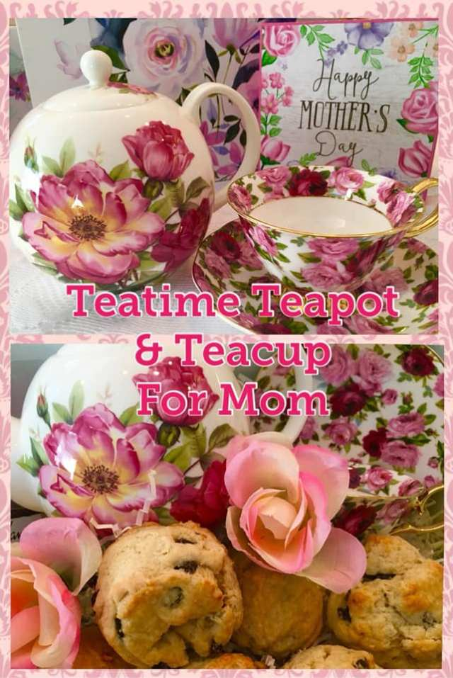 MothersDay_TeapotTeacup