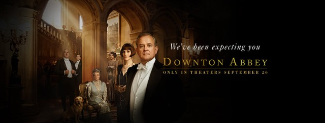 DowntonBanner