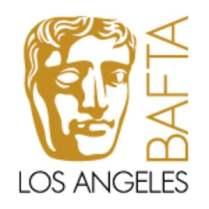 BAFTALA_Logo